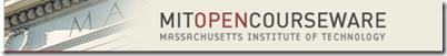 Le MIT offre 1900 cours en ligne