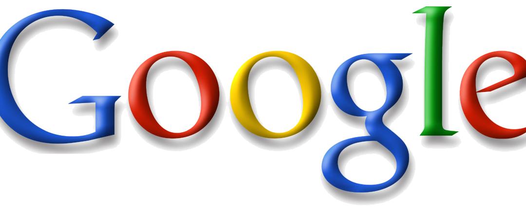 La fin des résultats clairs chez Google?