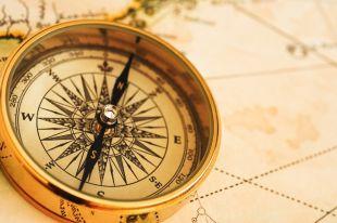 5 prédictions Web pour 2014