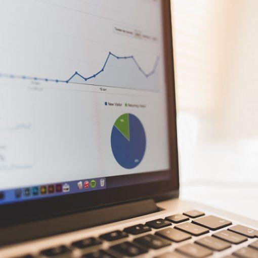 Bien configurer Google Analytics