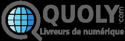 Quoly.com