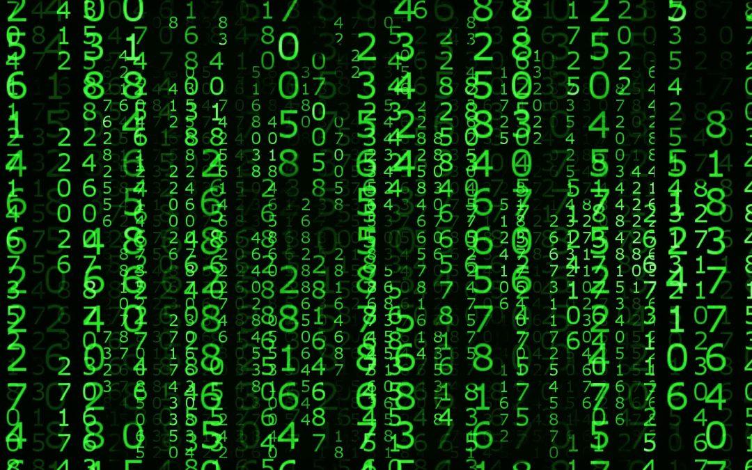 Allez plus loin que les chiffres avec Google Analytics