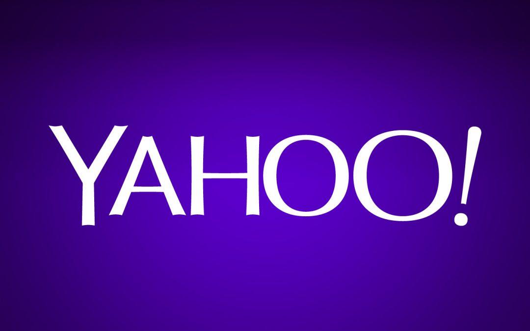 Chronique radio: Le rachat de Yahoo! et de DollarShaveClub