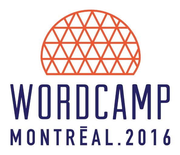 WordCamp 2016 Bernard Prince: Gérer facilement un projet WordPress en entreprise