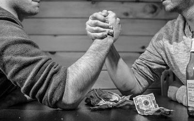 AdWords: Quel budget devriez-vous prévoir?