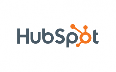 L'ultime liste de statistiques sur le marketing de HubSpot