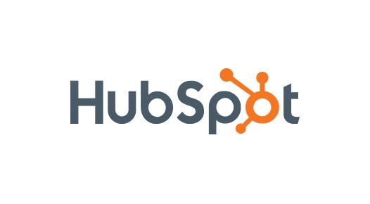 L'ultime liste de statistiques sur le marketing de HubSpot