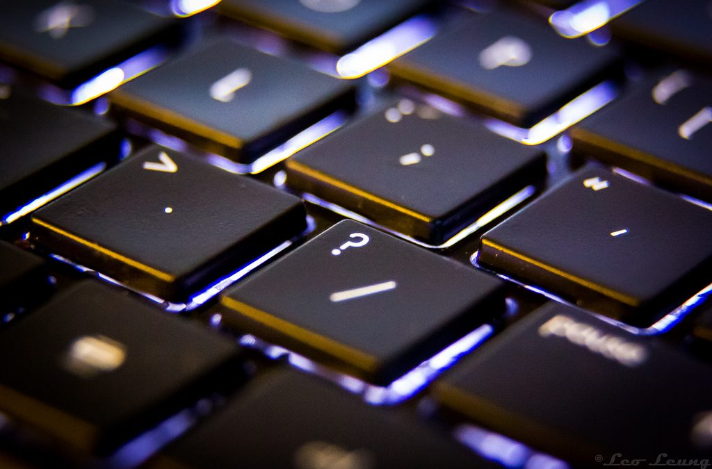 15% des internautes font au moins une recherche par jour