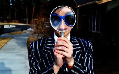 Comment transformer un visiteur en abonné à votre infolettre?