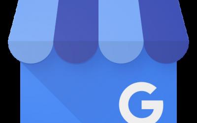 Mettez à jour votre fiche Google My Business avec Google Posts