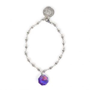 Bracelet du site Mïo Bijoux